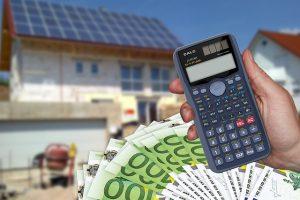 kredyt-hipoteczny-a-wklad-wlasny