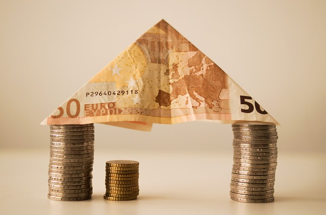 kredyt-hipoteczny-jaki-wybrac