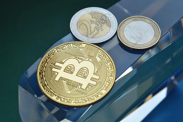 Bitcoin - gdzie kupić?